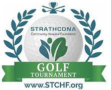 golf-sponsor-logo.jpg