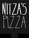nitzas-pizza-bk-logo.png