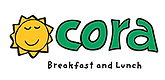 coras.png
