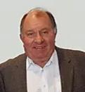 Stan Fisher.Jpeg