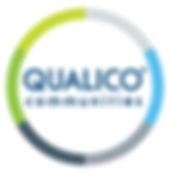 QC_Logo_WithinCircle Large.jpg