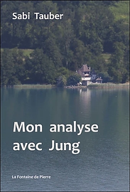 analyse_jung_tauber.webp