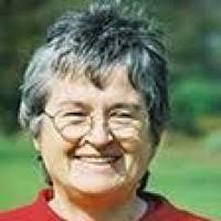 Atkinson Sue
