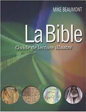 La Bible, Guide de lecture illustré