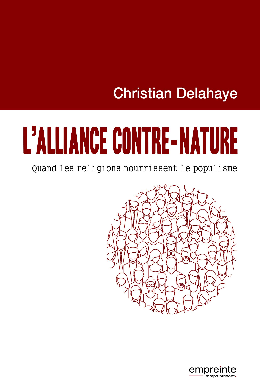 L'alliance contre-nature