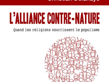 Du populisme chrétien ...