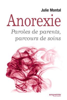 Anorexie.jpg