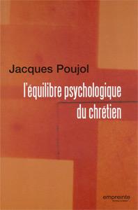 l'équilibre_psychologique_du_chrétien