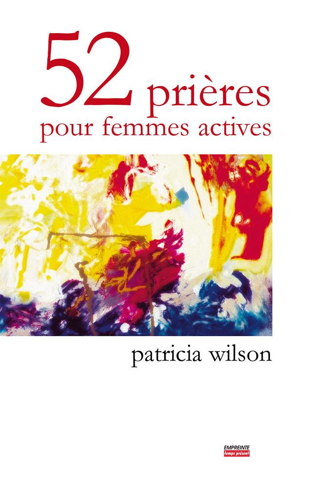 52_prières_pour_femmes_actives.jpg