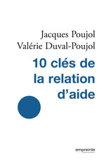 10-cles-relation-aide.jpg