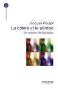 La_colère_et_le_pardon.jpg