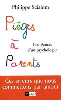 pièges à parents