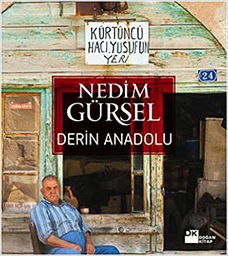 Derin Anadolu