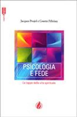 PSICOLOGIA E FEDE