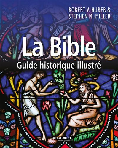 bible-guide-historique-illustre.jpg