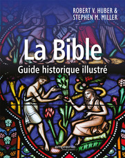 bible-guide-historique-illustre.jpg