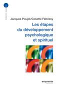 étapes-developpement-psychologique-spiri