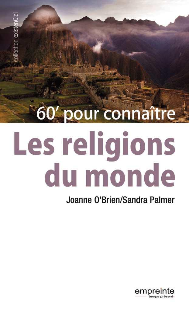 60 minutes pour connaitre les religions