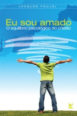 livro-eu-sou-amado-200x300