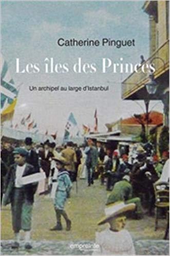 les-iles-des-princes-pinguet