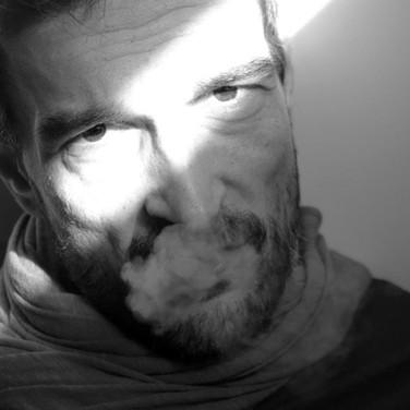 Guillaume Damien