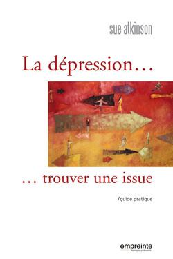 La dépression ..