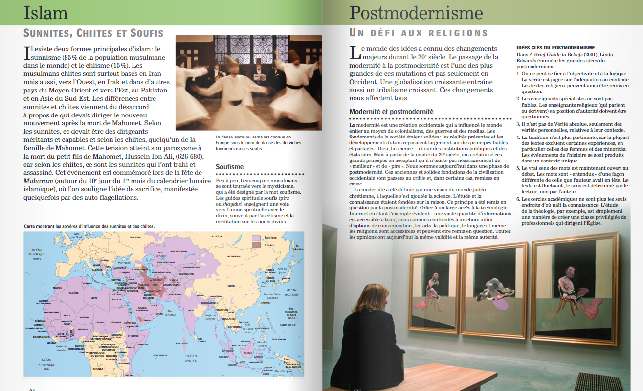 guide-religions-monde02.PNG
