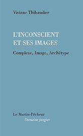 inonscient_images.webp