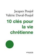 10_cles_pour_la_vie_chrétienne.jpg