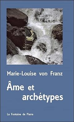 ame-archetype.webp