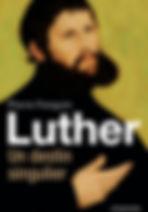Luther-un-destin-singulier.jpg