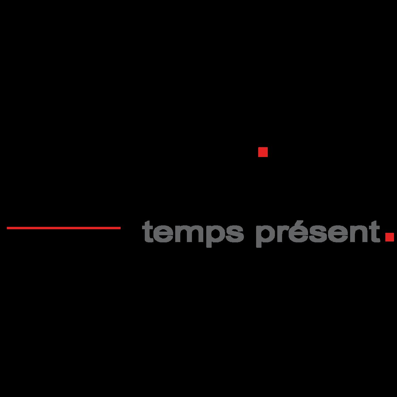 Présent Empreinte Temps Editions Editions Temps Empreinte OPZkXuTi