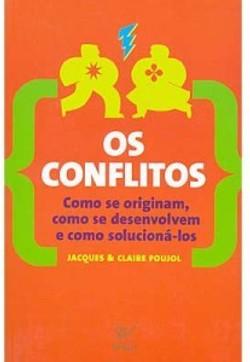 livro-os-conflitos