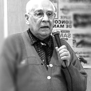 Fanguin Pierre