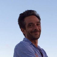 Gonzalez David