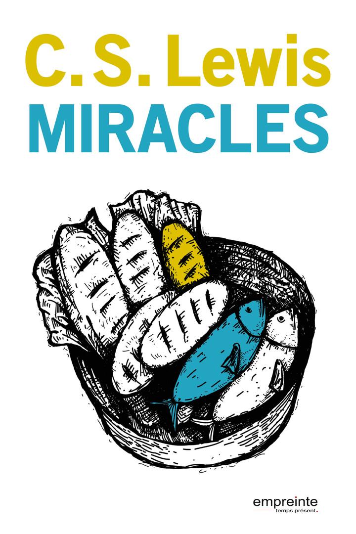 empr_MIRACLES_cs_lewis_1er_couv.jpg