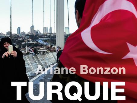 La Turquie sous toutes ses facettes