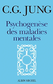 psychogenese_maladies_mentales.jpeg