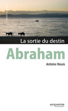 Abraham la sortie du destin.jpg