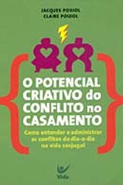 livro-o-potencial-criativo-do-conflito-n