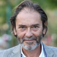 Aktar Cengiz