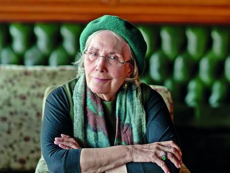 Journées d'étude sur la pensée et l'œuvre d'Adalet Ağaoğlu