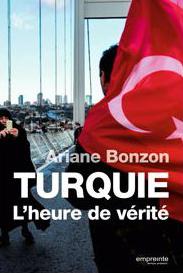Turquie, l'heure de vérité