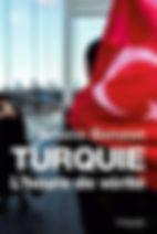 turquie-l-heure-de-verite.jpg