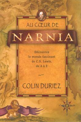 Au coeur de Narnia
