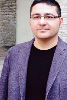 Ambrosio Fabioso