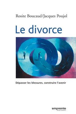 Le divorce