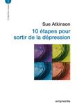 10 etapes pour sortir de la depression.j