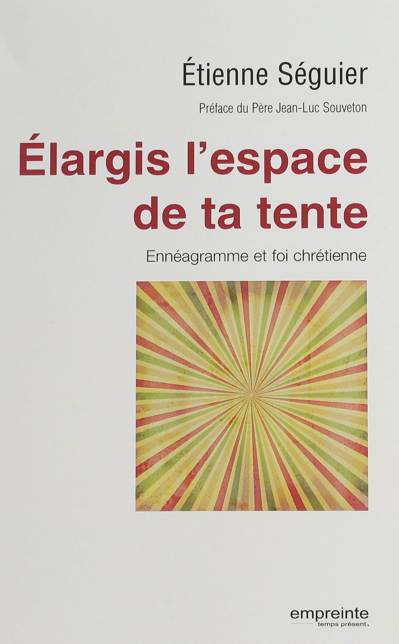 élargis_l'espace_de_ta_tente_couv
