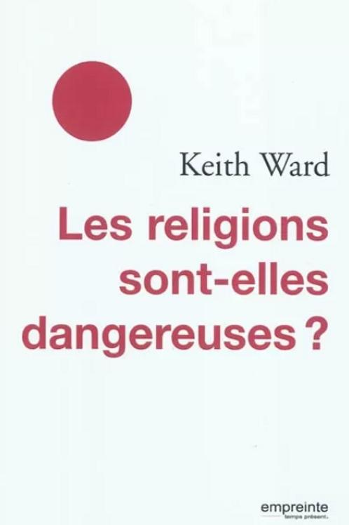 Les religions sont-elles dangereuses ? | Version Epub
